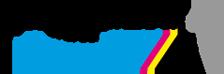 Einsatzberichte | Fahrtenberichte | Montageberichte | Maschinenberichte | Arbeitsnachweise drucken - Druck als Durchschreibesätze (SD-Sätze), Blöcke oder Endlossätze ( Endlosformulare ) - Online Druckerei für Durchschreibesätze